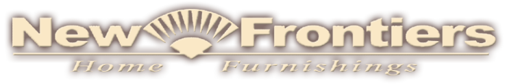 New Frontiers Home Furnishings